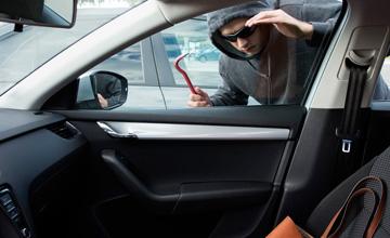 Pelicula Antiasalto – Proteccion en tu Automovil