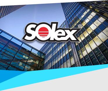 Diexsa - solex