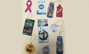 Private Label Air fresheners